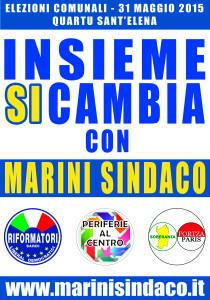 Maniferso70x100 - SindacoMarini - Ver5