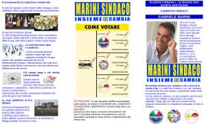 pieghevole_impaginato_2